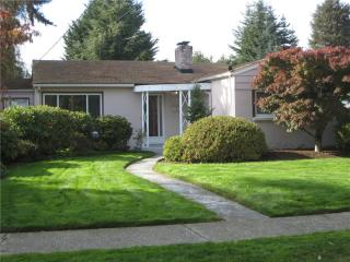 6422 A St, Tacoma, WA 98408