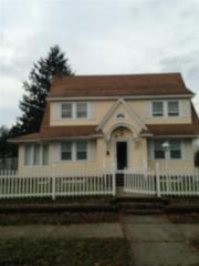 513 Chicago Ave, Egg Harbor City, NJ 08215