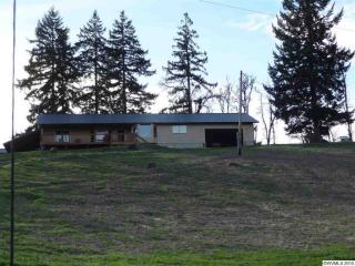 12250 Simpson Road, Monmouth OR