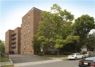 644 Salem Ave, Elizabeth, NJ 07208