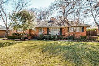 2816 Bonnywood Lane, Dallas TX
