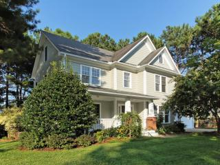 1213 Hartsfield Forest Dr, Wake Forest, NC 27587