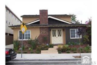 1450 Obispo Avenue, Long Beach CA
