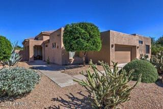 6960 E Canyon Wren Cir, Scottsdale, AZ 85266