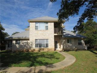 Address Not Disclosed, Lexington, TX 78947