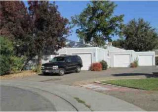 5544 Tree Swallow Ct, Stockton, CA 95207