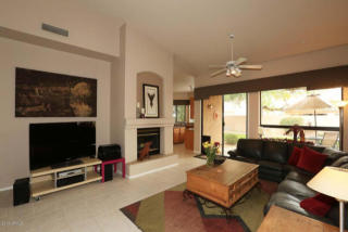 9021 E Pine Valley Rd, Scottsdale, AZ 85260