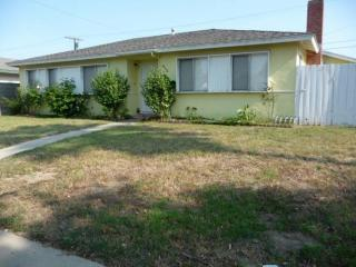 812 East Lemon Avenue, Lompoc CA
