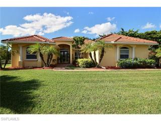 24869 Trost Boulevard, Bonita Springs FL