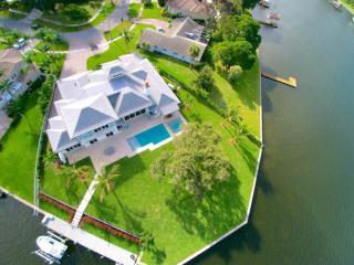 2173 Radnor Court, North Palm Beach FL