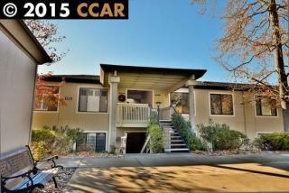 2133 Golden Rain Rd #4, Walnut Creek, CA 94595