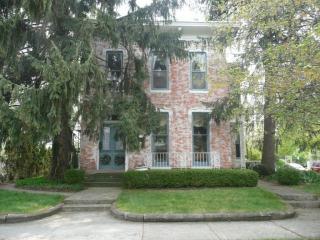 151 West Winter Street, Delaware OH