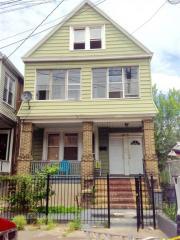 62 Bostwick Ave, Jersey City, NJ 07305