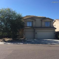 4622 N 124th Ave, Avondale, AZ 85392