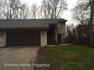 9624 Bagly Dr, Roscoe, IL 61073