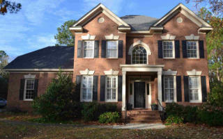 2 Holly Forest Court, Blythewood SC