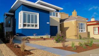 150 Westbrook Ave, Daly City, CA 94015