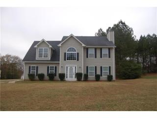 400 Peterson Dr, Stockbridge, GA 30281