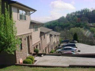 434 Hillside Dr, Harriman, TN 37748