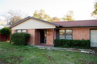5444 Wayside Ave, Fort Worth, TX 76134