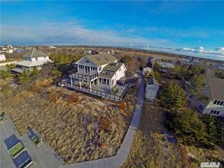 62 The Narrows, Oak Beach NY