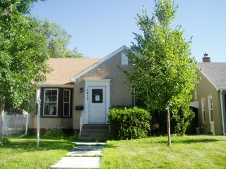 1817 Orange Ave E, Saint Paul, MN 55119