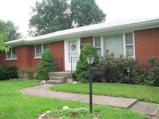 7905 Cedar Brook Drive, Louisville KY