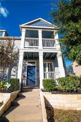 10601 Traymore Dr, Fort Worth, TX 76244