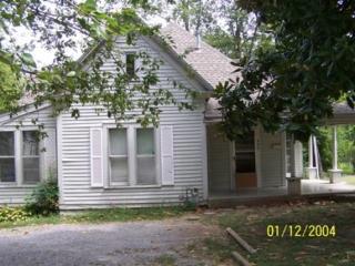 400 N 7th St, Murray, KY 42071