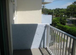 12105 NE 11th Pl, North Miami, FL 33161