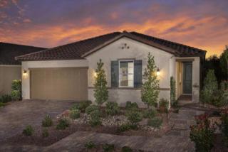 Enclaves at Laurel Hills by KB Home