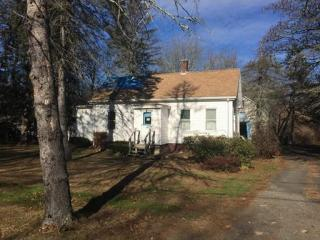 401 West St, East Bridgewater, MA 02333