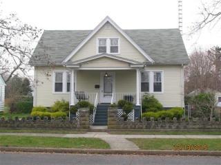 419 Buffalo Avenue, Egg Harbor City NJ