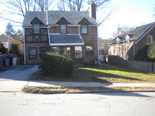 130 Crosshill Rd, Wynnewood, PA 19096