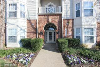 18811 Sparkling Water Drive #5-T-2, Germantown MD
