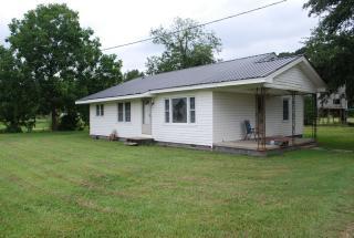 2246 Dobbersville Rd, Mount Olive, NC 28365