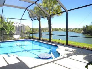 7422 Spinnaker Boulevard, Englewood FL