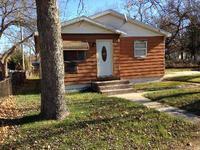 317 Edward St, Michigan City, IN 46360