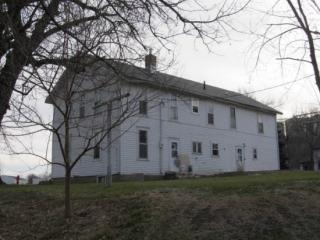 1607 Gowrie St, Ruthven, IA 51358