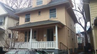 33 Engel Pl, Rochester, NY 14620