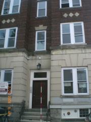 70 Morris St #3W, Albany, NY 12208