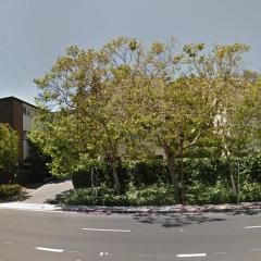 1050 Ralston Ave, Belmont, CA 94002