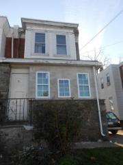 712 Levick St, Philadelphia, PA 19111