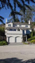 2255 Benson Ave, Santa Cruz, CA 95065