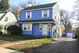 190 Saint Nicholas Avenue, Englewood NJ