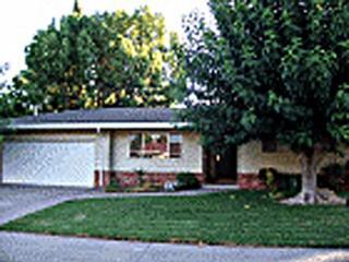 3770 Breuner Ave, Sacramento, CA 95819