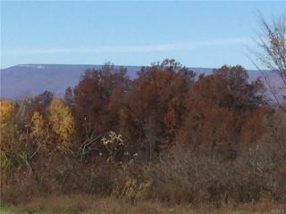 Valley View Drive, Wallkill NY