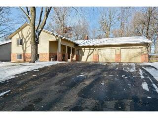 9505 178th Street West, Lakeville MN