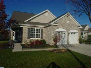 23 Brighton Place, Woolwich Township NJ