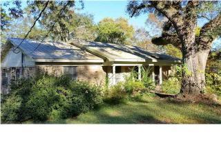 4506 Darlene Ave, Prichard, AL 36613